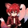 Karasu70's avatar