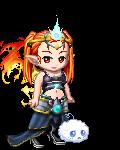 LovelyMeila's avatar