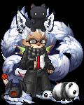 Akisada Akirou's avatar