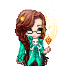 Duske Angel's avatar
