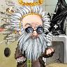 Hardy Dickens's avatar