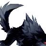 theassassinett's avatar