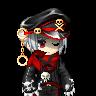 Lord_Malika's avatar