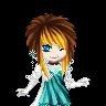 Noshizumi's avatar