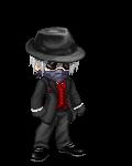 XxDaisuke_StonexX's avatar