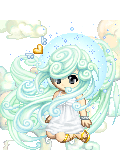 mystic_sand