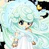 mystic_sand's avatar