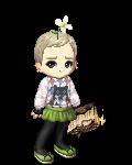 EIementary's avatar
