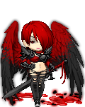 lunastasia iv's avatar