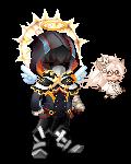 Amazing Kuma's avatar