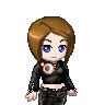 nyxieskye147's avatar