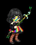 Alexia Shuzuki's avatar