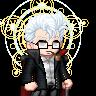 Grekkin's avatar