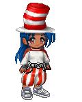 Eppoif1's avatar