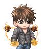 lejames2332's avatar