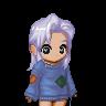 123rfecd's avatar