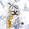 ll Simonyun ll's avatar