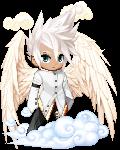 Tamoya Kun's avatar