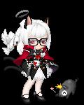 MayMeiKuru's avatar