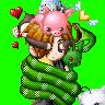 _Biskit-_-kun_'s avatar