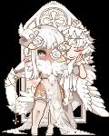 Isaviel's avatar