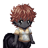 DarkMysticMistrs's avatar