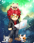 Tera91's avatar