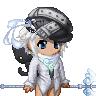ZellaZara's avatar