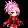 sakura_haruno_33's avatar