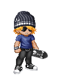 Brandon Nocturna's avatar
