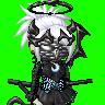 Kurisutara's avatar