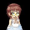 Clitarus's avatar