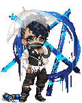 SilentSpell's avatar