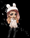 x-iiDorkeh-x's avatar