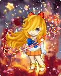 Kawaii Sailor Venus