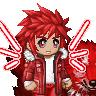 luis39's avatar
