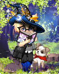 Lady Tragic's avatar