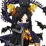 mikurosepanda's avatar