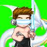 Felador's avatar