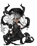 Heart Marksman's avatar
