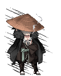 Metal Trsu's avatar