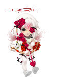 Fleureta's avatar