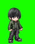 FFTL forever's avatar