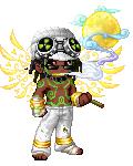 YohnnyBlaze's avatar