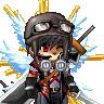 SamWiermacht's avatar