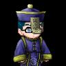 prince_hakai's avatar