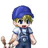 KidCody-chan's avatar