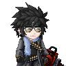 RavingSpazz's avatar