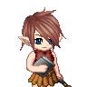 Markleaf's avatar