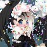 Nyenyenyenye-chan's avatar